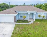 673 SW Haas Avenue, Port Saint Lucie image