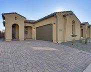 23389 N 75th Street, Scottsdale image