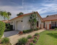 3062 Pelican Place, Clearwater image