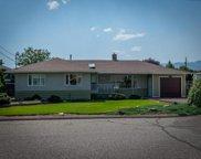 645 Regina Ave, Kamloops image