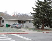 424 S Richmond Ave., Carson City image