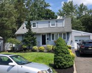 38 MIMI Road, Old Bridge NJ 08857, 1215 - Old Bridge image