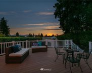 12029 4th Avenue NW, Seattle image