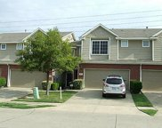 4537 Woodsboro Lane, Plano image