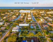 465 NE 10th Terrace, Boca Raton image