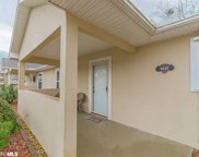 9447 Villas Dr Unit 33B, Foley image