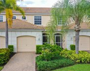 1355 Weeping Willow  Court, Cape Coral image