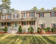 289 Robin Hollow RD, West Greenwich image