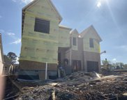 3004 Weeping Willow - Lot 1356, Thompsons Station image