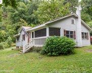 863 Buff Creek Road, Sylva image