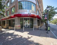 510 Glenwood Avenue Unit #504, Raleigh image