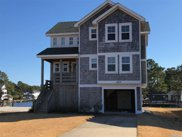 223 Roanoke Drive, Kill Devil Hills image