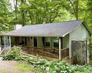 60 Shady  Lane, Maggie Valley image
