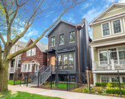 3318 North Seeley Avenue, Chicago image