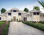 11401 Canal Grande Dr, Fort Myers image