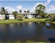 1565 SE Royal Green Circle Unit #202 A, Port Saint Lucie image