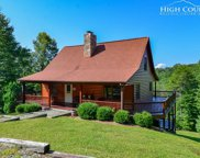 35 Prime Way West, Piney Creek image