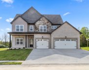 69 Riverchase, Clarksville image