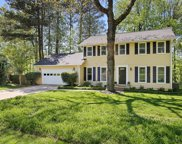 150 Laurel Mill Court, Roswell image