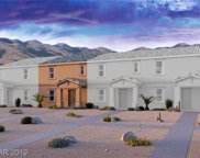 4641 WOOLCOMBER Street Unit #lot 450, Las Vegas image