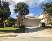 12608 Ivory Stone LOOP, Fort Myers image