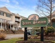 1 Lenox Street Unit 203, Norwood image