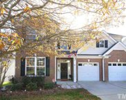 1752 Main Divide Drive, Wake Forest image