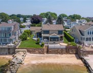15 West Shore  Drive, Old Saybrook image