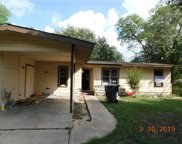 709 Jim Wells Dr, Alice image