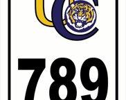 789 Thomas Boyd Dr, Baton Rouge image