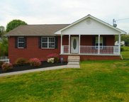 527 Bowers Park Circle, Knoxville image