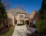 12635  Preservation Pointe Drive, Charlotte image