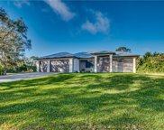 2930 Nw 14th  Terrace, Cape Coral image