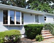 52 DESNA Street, Piscataway NJ 08854, 1217 - Piscataway image