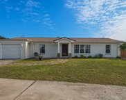 3365 Laurel Dr, Gulf Breeze image