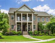 615  Pomegranate Place, Fort Mill image