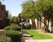11640 N 51st Avenue Unit #107, Glendale image