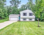 2116 Sugaridge Drive, Muskegon image