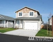 14809 45th Ave NE, Marysville image