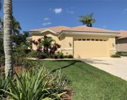 16440 Willowcrest  Way, Fort Myers image