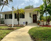1560 Catalonia Ave, Coral Gables image
