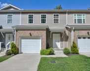 716 Pippin Dr, Antioch image