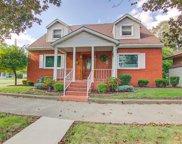 310 W Jackson Street, Shelbyville image