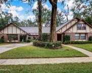 9460 WEXFORD RD, Jacksonville image