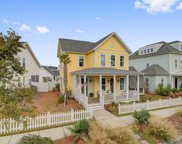 233 Bumble Way, Summerville image