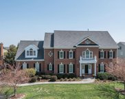 43059 Valle Ducale   Drive, Ashburn image
