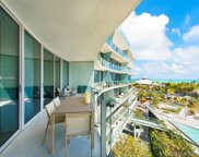 1 Collins Ave Unit #503, Miami Beach image