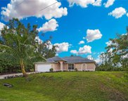 916 Ardmore St Nw, Lehigh Acres image