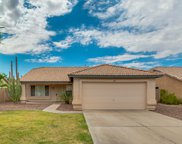 1001 W 14th Avenue, Apache Junction image