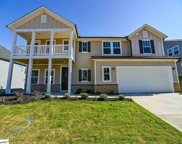822 Cranwell Court, Greer image